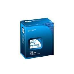 ซีพียู Intel Pentium G870 3.10 GHz - BX80623G870