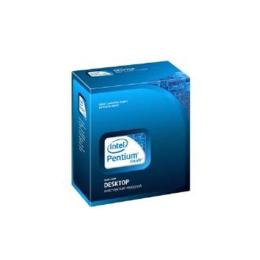 ซีพียู Intel Pentium G850 2.90 GHz - BX80623G850