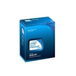 ซีพียู Intel Pentium G860 3.00 GHz - BX80623G860