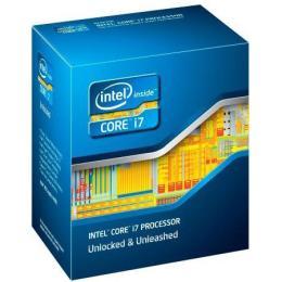 ซีพียู Intel Core i7-3930K 3.20 GHz Generation 2