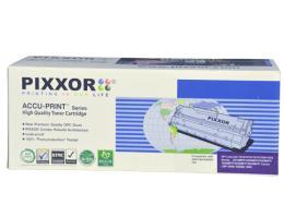 ตลับหมึก PIXXOR Q2162A for HP