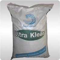 สารกรองแอนทราไซท์ (ULTRA KLEAR)