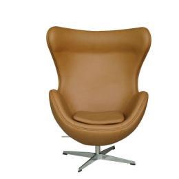 เก้าอี้นั่ง A-013
