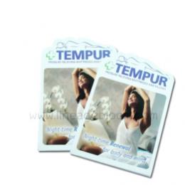 กระดาษโน๊ต TEMPUR