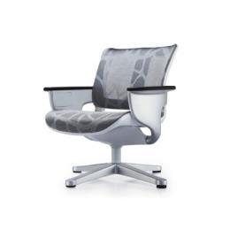เก้าอี้เพื่อสุขภาพ Nuvem (NV)