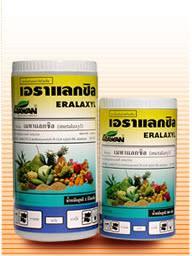 สารป้องกันกำจัดโรคพืช เอราแลกซิล