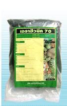 ฮอร์โมนและสารอาหารพืช เอราฮิวมิค 70
