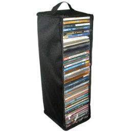 กระเป๋าใส่แผ่นซีดี H-011(A)