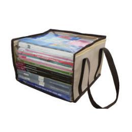 กระเป๋าเก็บเอกสาร H-014