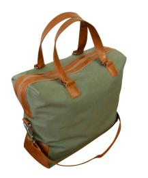 กระเป๋าสะพายข้าง SB-A