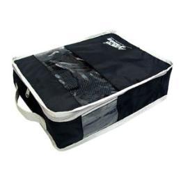 กระเป๋าเสื้อผ้า H-021(A)