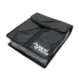 กระเป๋าเสื้อผ้า H-021