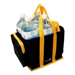 กระเป๋าใส่ขวดน้ำ C-013