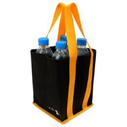 กระเป๋าใส่ขวดน้ำ C-014