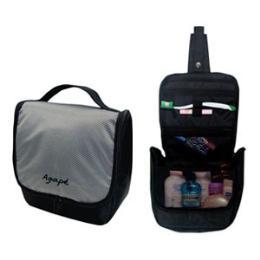 กระเป๋าเก็บเครื่องสำอาง TL-004