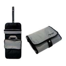 กระเป๋าเก็บเครื่องสำอาง TL-014