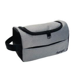 กระเป๋าเก็บเครื่องสำอาง TL-006