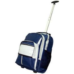 กระเป๋าล้อลาก TB-022
