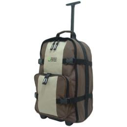 กระเป๋าล้อลาก TB-013