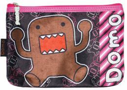 กระเป๋าดินสอซองซิปแบนกลาง