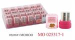 กบเหลา MOMOO MO 025317-1