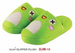รองเท้า SLIPPER PLUSH DJM-10