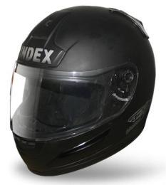 หมวกกันน็อค  อินเด็กซ์ รุ่น 911 TX