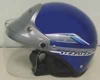 หมวกกันน็อค เวฟ110ไอ   APKWW-HTH02ZD