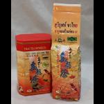 ชาอูหลงก้านอ่อนเบอร์ 17171200