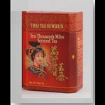 ชาหอมหมื่นลี้ ขนาด 200 กรัม181200