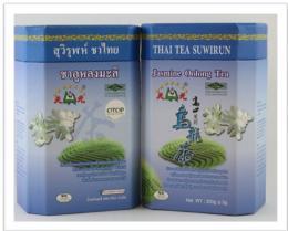ชาอูหลงมะลิ ขนาด 200 กรัม 361200