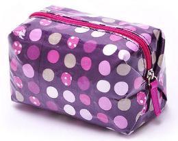 กระเป๋าใส่แว่นตา รหัส  BCG002