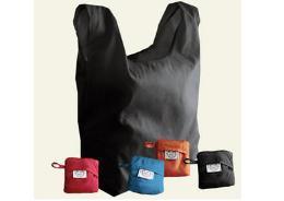 กระเป๋าช็อปปิ้ง คละสี รหัส BPT0007