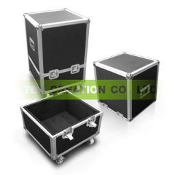 กล่องเก็บลำโพง 3920-07-5404