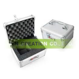 กล่องเก็บอุปกรณ์ 3435-08-5306