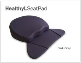 เบาะรองนั่งเพื่อสุขภาพหลัง รุ่น - HEALTHY
