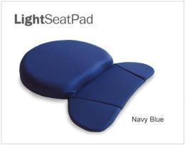 เบาะรองนั่งเพื่อสุขภาพ รุ่น - LIGHT
