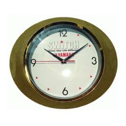 นาฬิกาติดผนัง รุ่น J9
