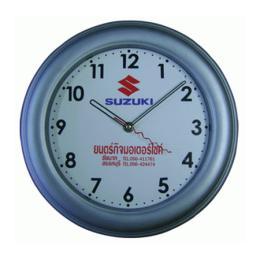 นาฬิกาติดผนัง รุ่น 222