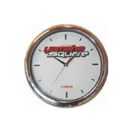 นาฬิกาติดผนัง รุ่น J1