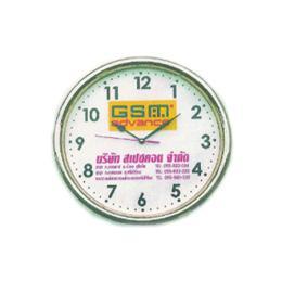 นาฬิกาติดผนัง รุ่น 999