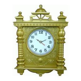 นาฬิกาติดผนัง รุ่น ปราสาท