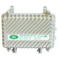 อุปกรณ์ขยายสัญญาณ TRURE-DBY-LE30GSEQR+860-00