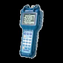 เครื่องมือวัดสัญญาณ RF DS2400B