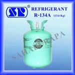 น้ำยาแอร์ R-134A
