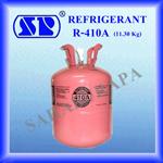 น้ำยาแอร์ R-410A