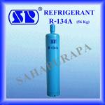 น้ำยาแอร์ R-134