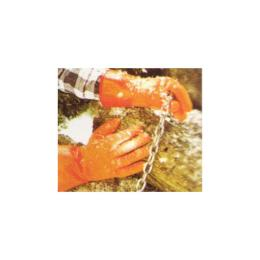 ถุงมือ POLAR GRIP 23-700