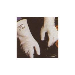 ถุงมือ FLEX 42-325