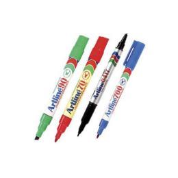 ปากกามาร์คเกอร์ อาร์ทไลน์ EK